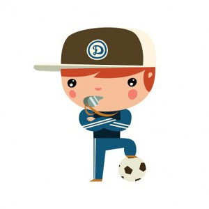 95395879-cute-cartoon-soccer-coach-flat-style-football-player.jpg